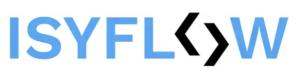 Logo Isyflow